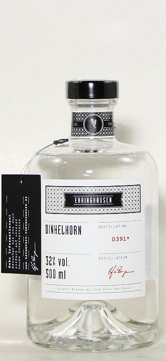 Dinkelkorn Ehringhausen